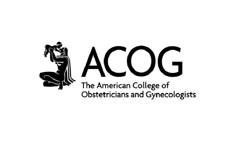 The American College of Obstetricians and Gynecologists - ACOG
